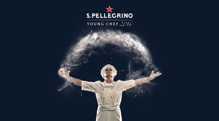 S.Pellegrino Young Chef 2016