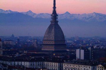 Cannavacciuolo Bistrot Torino