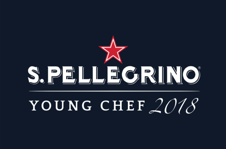 San Pellegrino Young Chef 2018