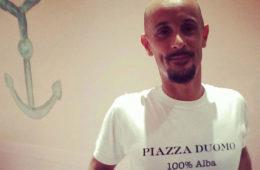 Enrico Crippa - miglior chef al mondo, Grand Prix de l'Art de la Cuisine