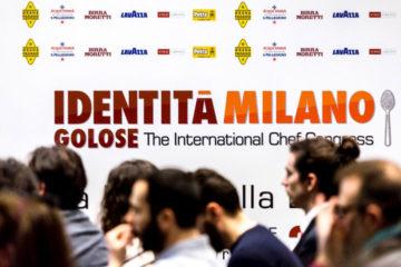 Identità Golose Milano 2017: il programma