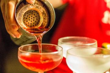 5 trucchi per sapere se un cocktail è buono