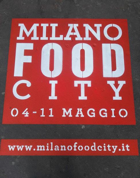 milano-food-week-2017_01