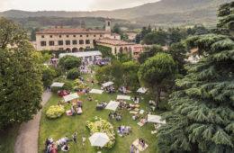 Festival Franciacorta d'estate 2017