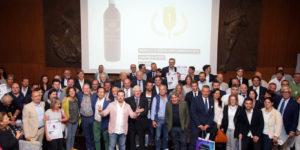Miglior vino italiano dell'anno 2016, i vincitori